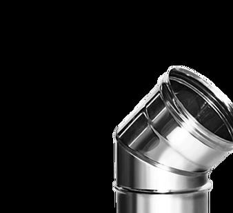 Каталог модульных дымоходов установка и устройство коаксиального дымохода
