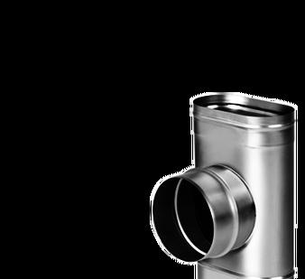 дымоходы для газовых котлов из кирпича
